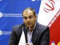 شرایط نگرانکننده دو گرمخانه تهران در مواجهه با کرونا/ نمیدانیم با مراجعه معتادان متجاهر چه کنیم!