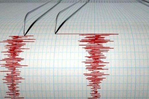 30 درصد تلفات زلزله در تهران کاهش مییابد