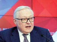 روسیه مانع تمدید تحریمهای تسلیحاتی علیه ایران میشود