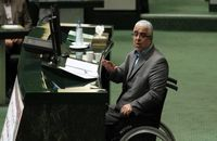 ایمنآبادی: FATF را به رفراندوم بگذارید