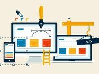 جستوجوی همراه در آگهیهای اینترنتی