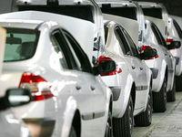 رییس جمهور دستور خصوصیسازی واقعی خودروسازان را صادر کرد