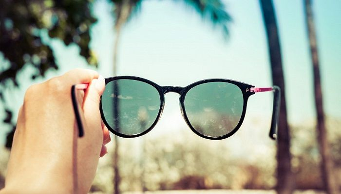 نکتههای تابستانی برای حفاظت از سلامت چشمها