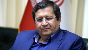 همتی انتصاب رئیس صندوق بینالمللی پول را تبریک گفت