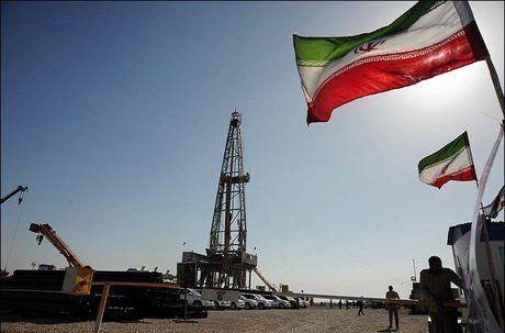 امضای هفت قرارداد نفتی تا پایان شهریور
