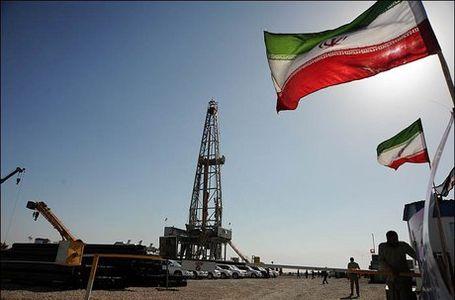 تحریمهای نفتی ایران چالش برانگیز خواهد شد/برای نفت ایران جایگزینی مطمئن وجود ندارد