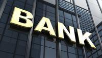 تعداد شرکتها و بانکهای دولتی زیانده +فیلم
