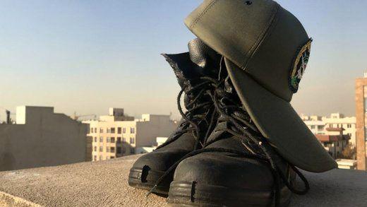آیا دختران به سربازی اعزام میشوند؟