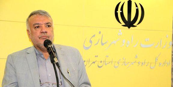 سهمیه تهران در طرح ملی مسکن مشخص شد