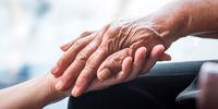 درمان موفق بیماری پارکینسون با سلولهای بنیادی