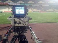 برآورد عجیب ایافسی از حق پخش فوتبال ایران!
