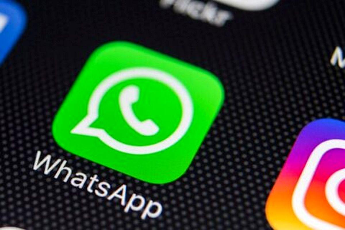 ویژگی جدید واتس اپ برای کلیپ های صوتی