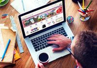 حق و حقوق مشتریان فروشگاههای آنلاین چیست؟
