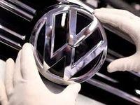 کارخانه اختصاصی خودروهای برقی فولکس واگن در چین