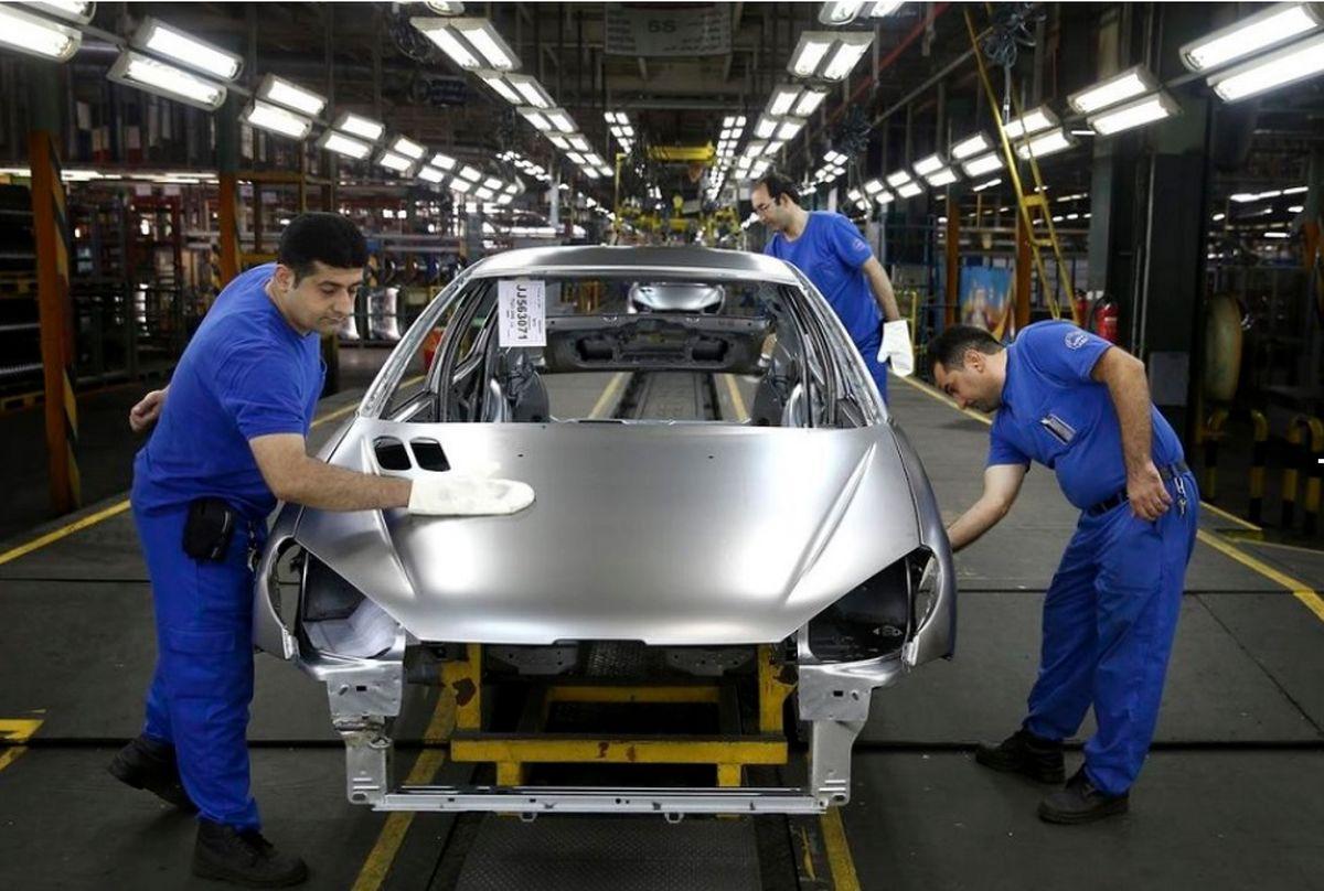 خودروسازان: قیمت گذاری و واردات خودرو را آزاد کنید