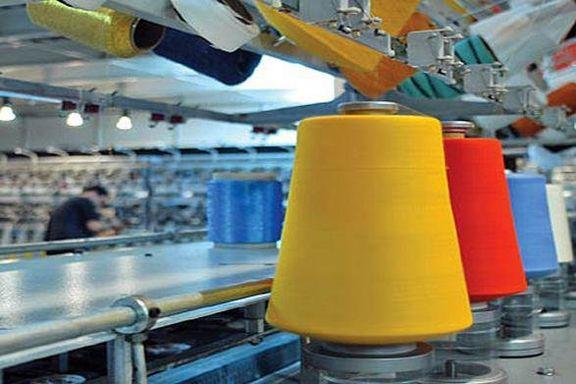 ظرفیت ایجاد 500 هزار شغل در صنعت نساجی وجود دارد