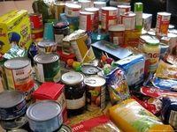 ممنوعیت واردات مواد غذایی به کام قاچاقچیان میشود