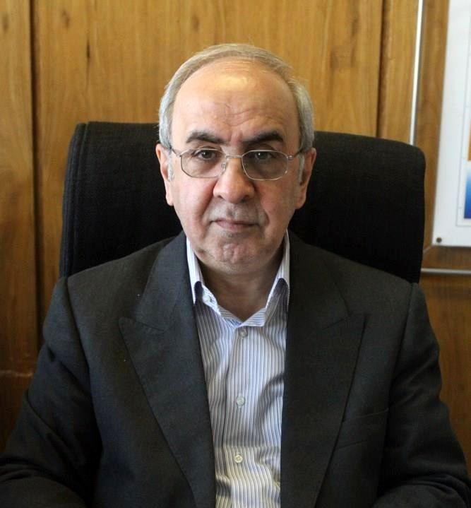 منصور معظمی