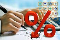 آغاز اجرای مصوبه جدید نرخ سود از امروز