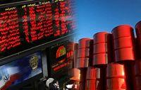 اوراق پیش فروش نفت هم موجب رکود میشود هم تورم
