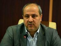 ۴۰۰۰ میلیارد تومان سهم شهرداری تهران از اوراق مشارکت۹۹