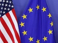 آمریکا خواستار همکاری اروپا درباره ایران شد
