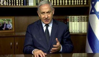 هنوز نمیتوان گفت نتانیاهو به پایان راه رسیده است