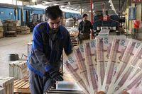 اعلام هزینه سبد معیشت کارگران به زودی