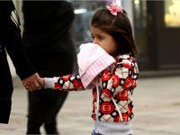 علت بوی نامطبوع در تهران مشخص نشد