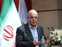 خروج نمایندگان سازمان بازرسی از صندوق ذخیره فرهنگیان