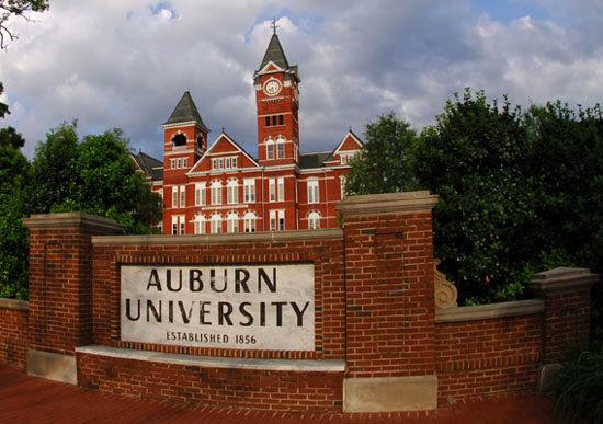 ۵میلیارد دلار درآمد سالیانه یک دانشگاه حل مساله