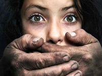 شوک الکتریکی برای آزار زنان مردی را گرفتار کرد