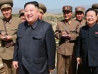 هشدار کره شمالی به آمریکا درباره آغاز جنگ سرد جدید