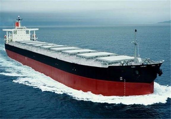 ایران در ماه ژوئن روزانه ۲ میلیون بشکه نفت فروخت