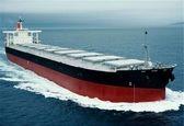 صادرات نفت ایران به چین رکورد ۱۱ماهه را میزند