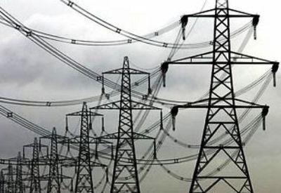 مجلس ضوابط خرید تضمینی برق نیروگاههای تبدیل پسماند را مشخص کرد