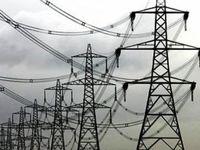مصرف ۲۵درصد برق تهران توسط دولتیها