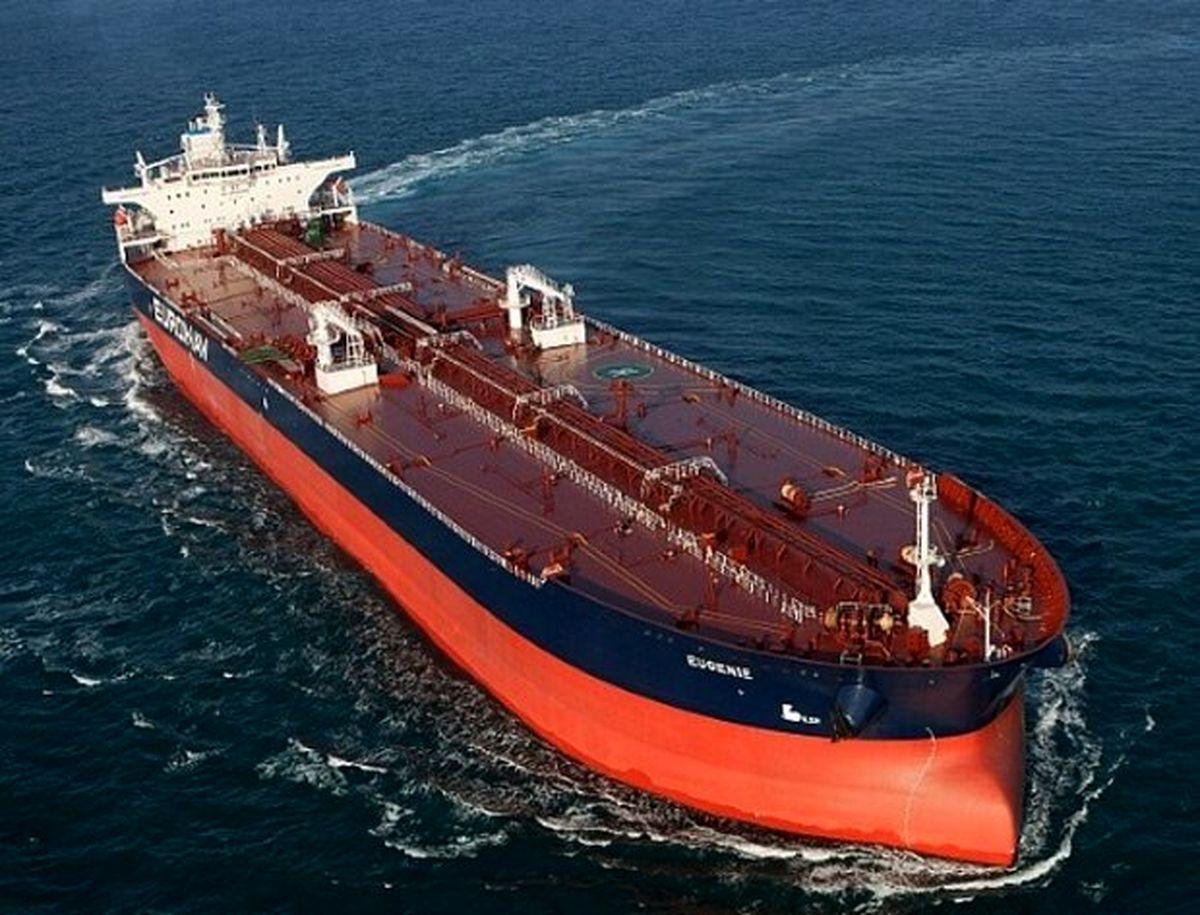 واردات نفت چین از عربستان کاهش یافت