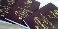 پاکستان به فعالان اقتصادی ایران ویزای تجاری میدهد