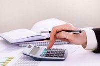 ابلاغ معافیت مالیاتی ۵۰ درصدی حقوق یکی از اولیای فرد معلول