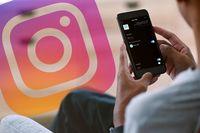 اینستاگرام؛ شبکه اجتماعی شماره یک حال حاضر جهان!