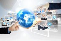 موفقیت پارکهای فناوری در صادرات 770میلیون دلاری