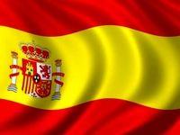 ابتلای 2هزار نفر دیگر به کرونا در اسپانیا