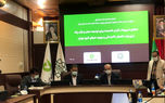 نوسازی ناوگان حملونقل تهران با همکاری بانک مهر ایران/ ۳۰۰میلیارد تومان تسهیلات به متقاضیان پرداخت خواهد شد