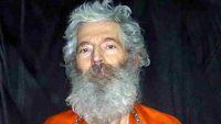 ادعای مرگ جاسوس آمریکایی در ایران