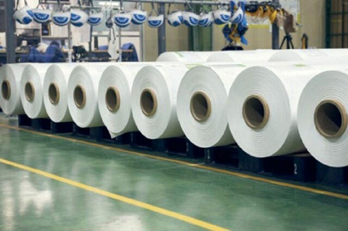 یک میلیارد دلار واردات کاغذ در سال ۹۸ ثبت شد