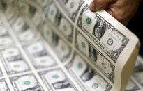 ایجاد واحد ارزی جدید«دلار آمریکا صادرات»/  نرخ هفتگی دلار در بازار ثانویه مبنای محاسبه