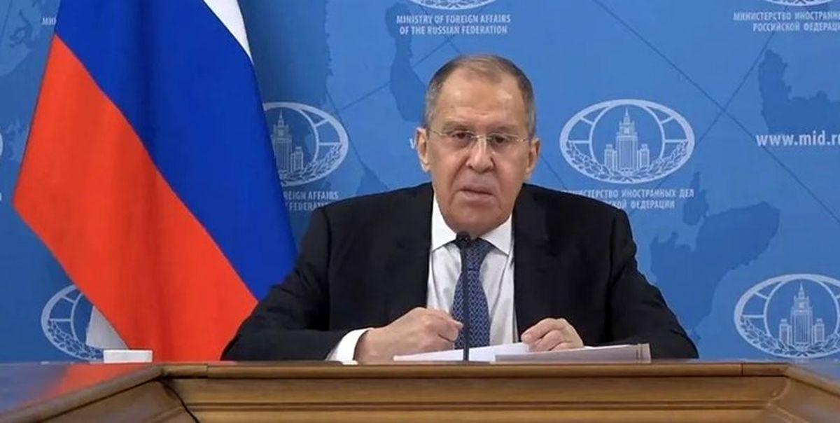 روسیه در مراسم تحلیف دولت جدید افغانستان شرکت می کند
