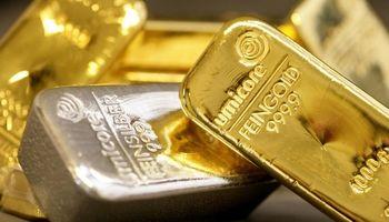 بازار آرام و متعادل طلا و سکه تا پایان هفته