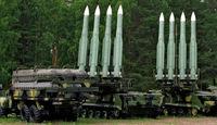 واکنش کرهشمالی به استقرار سامانه موشکی تاد